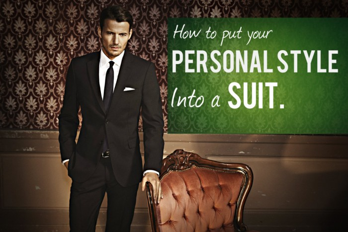 personal-suit-Style
